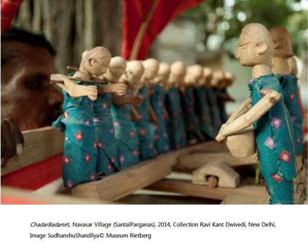 Santal-puppetry-Introdution-Delhi-2015.jpg