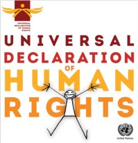 un-human-rights-udhr_booklet-screenshot-2018