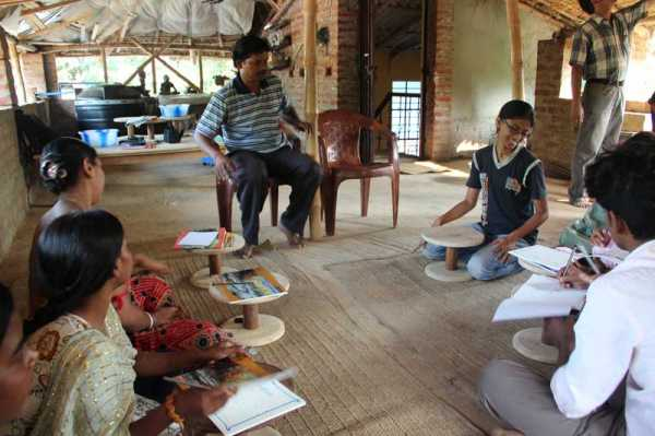 ashadullapur_workshop_002web