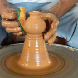 sanyasi_potteryworkshop_159web