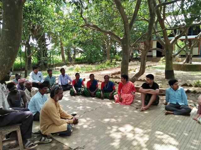 banam-making-bishnubati-2018-04