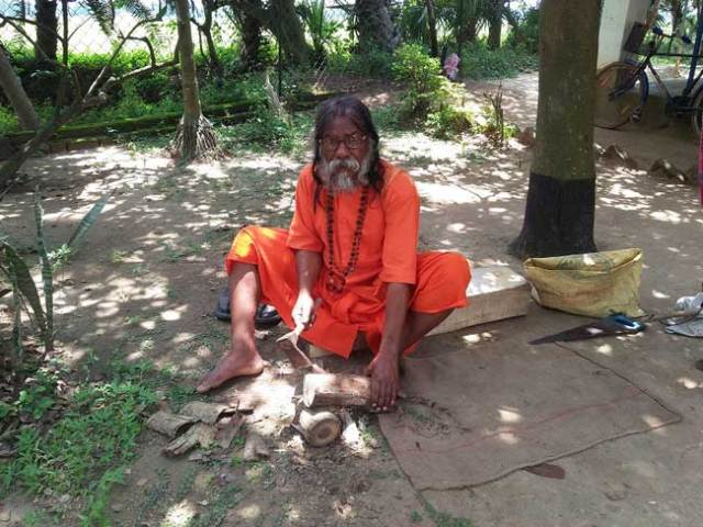 banam-making-bishnubati-2018-07
