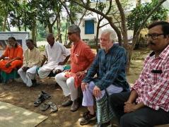 banam-making-bishnubati-2018-06
