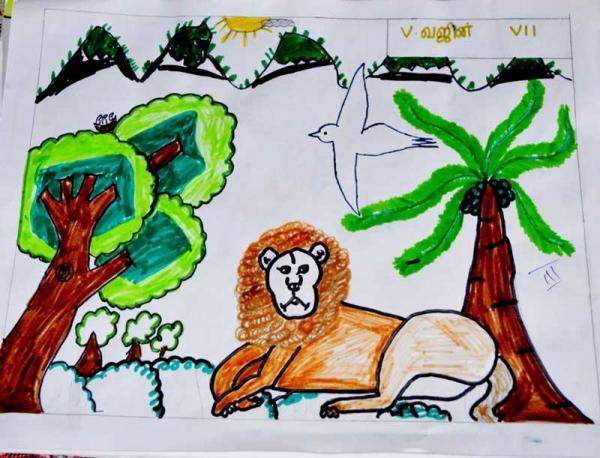 childrens_art_forest_day_davidson_2013_5451_web