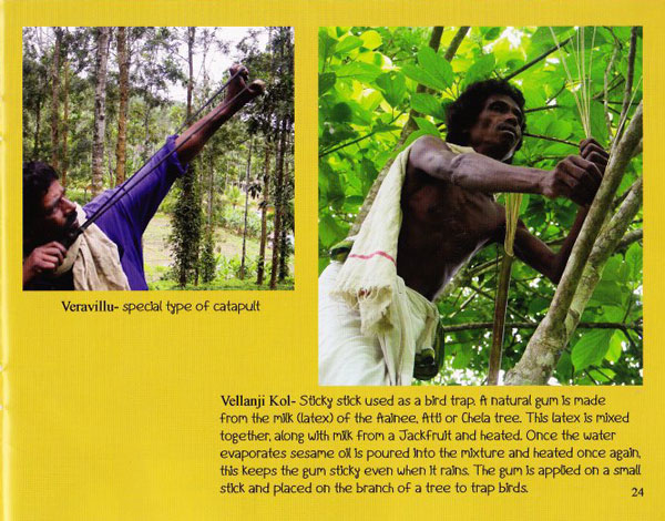 gudalur_food_book_2013_75dpi_24