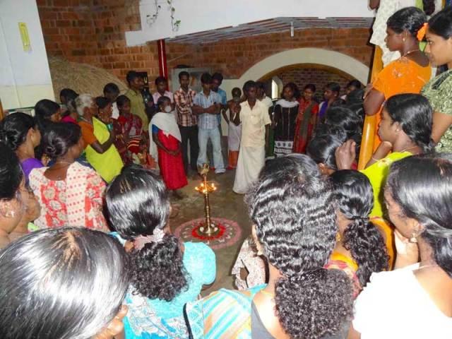 gudalur_honey_festival03_sivarajan_web