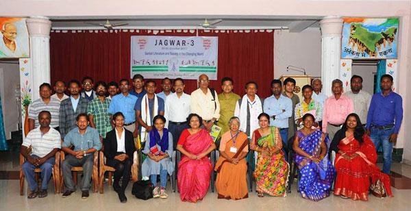jagwar3-2017-group