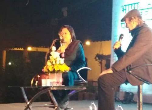 ivy-hansdak-jharkhand-litfest2017-c