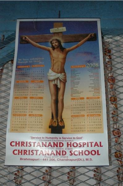 14_catholicmission