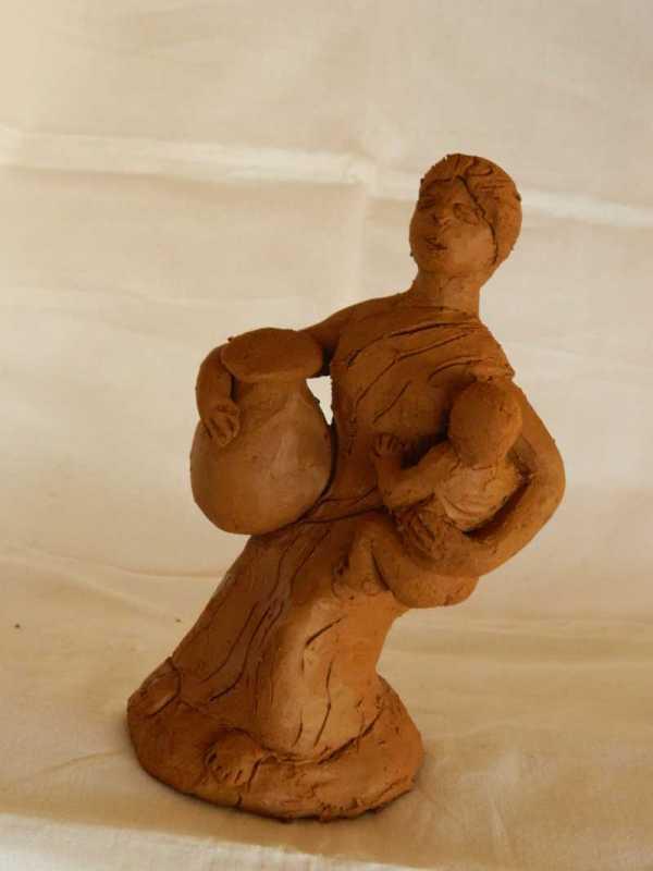 ashadullapur_pottery_2012_112_web