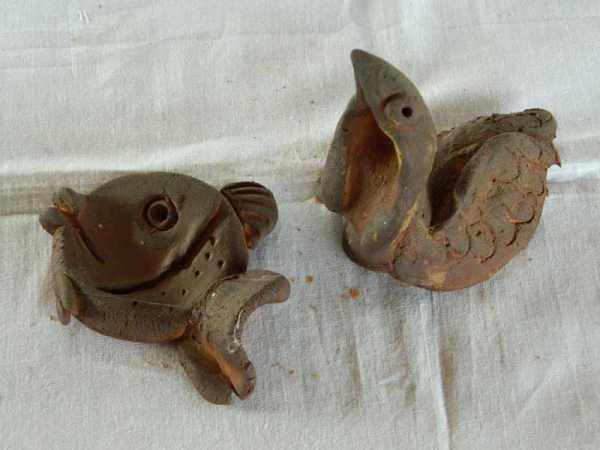 ashadullapur_pottery_2012_140_web
