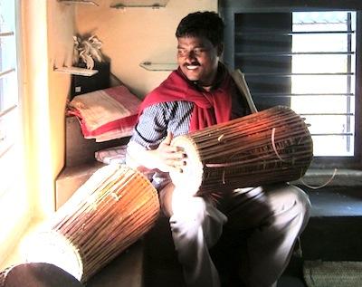 santal_drum_borobaski2012web