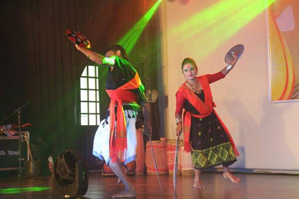 sanskritic-mancha-assam03-karbi