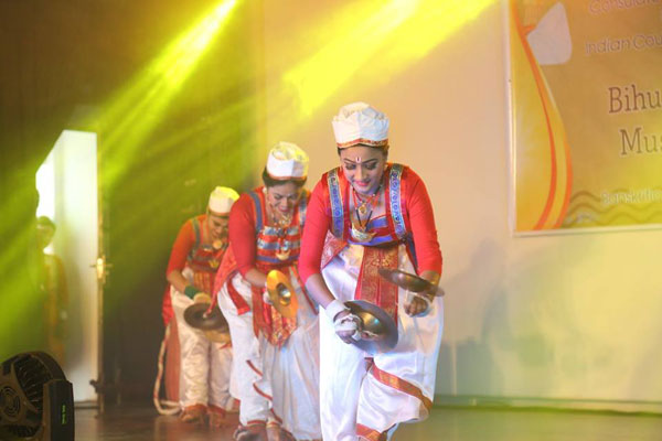 sanskritic-mancha-assam06-bhoortaal