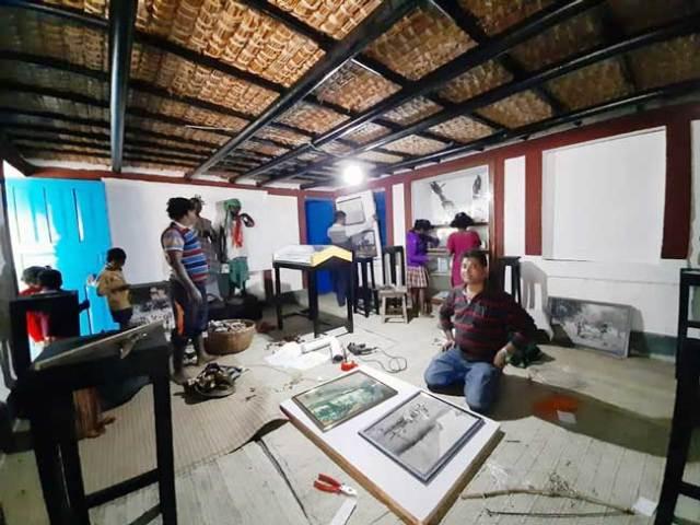 santal_museum_celebration_9-12-19_10