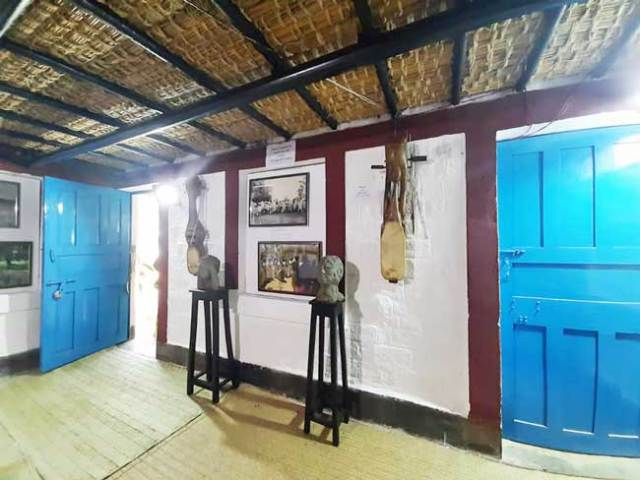 santal_museum_celebration_9-12-19_15