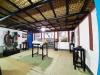 santal_museum_celebration_9-12-19_13