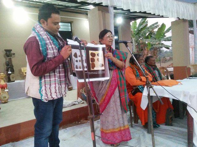 santal_museum_day_bishnubati_05