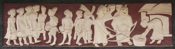 Sanyasi-Mural-booklet-2015---06-Dasai-martial-arts