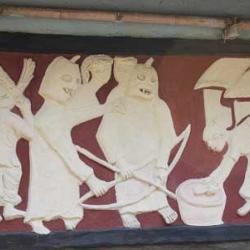 terracotta_2014_17_dasai_buang
