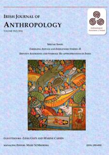 irish_anthrop_journal_indig_india_2016