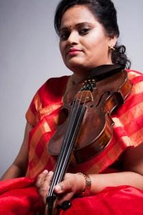 jyotsna-srikanth-001