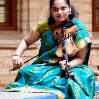 jyotsna-srikanth-gallery-006