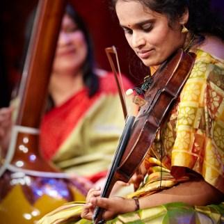 jyotsna-srikanth-gallery-007