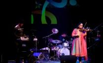 jyotsna-srikanth-gallery-017