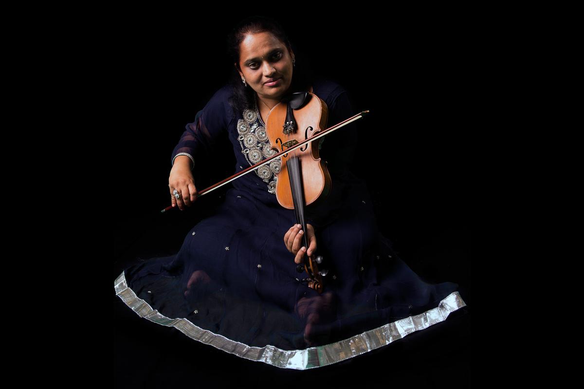 jyotsna-srikanth-header-022