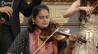 jyotsna-srikanth-gallery-023