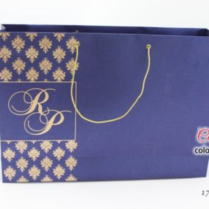 Bag-Large-Landscape-Blue-1