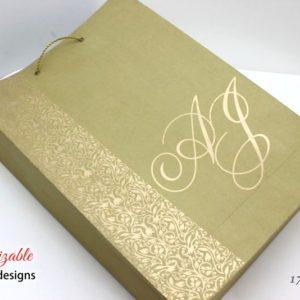 Bag-Large-Potrait-Golden-2