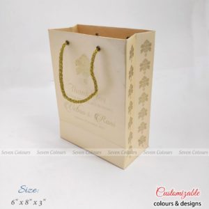 Bags-Extra-Small-Cream-and-gold