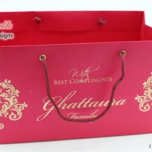 Bags-For-Mithai-1
