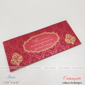 Money Envelope Gagandeep (1)