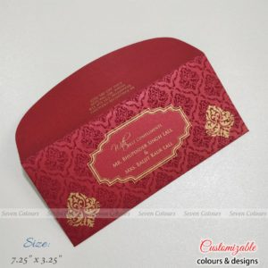 Money Envelope Gagandeep (2)