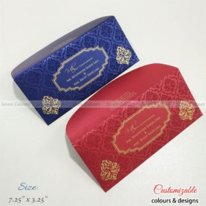 Money Envelope Gagandeep (3)
