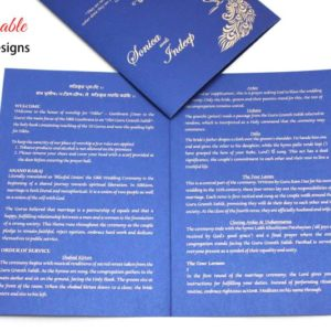 Programme-Book-4-Page-2