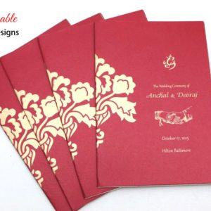 Programme-Book-8-Page-Red-1