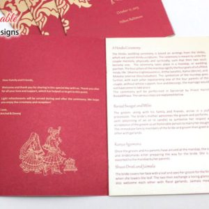 Programme-Book-8-Page-Red-2