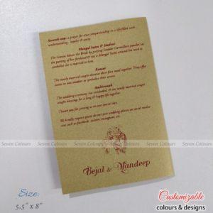 Programme Book Hindu - QRCode (3)