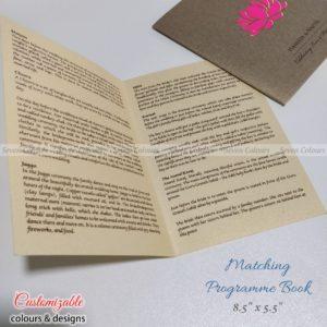 ProgrammeBook 8725 (4)