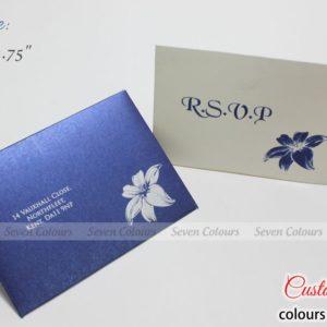 RSVP-Jessy1
