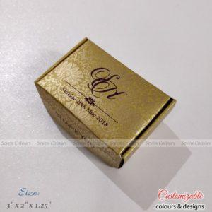 Rich Cake Box Gold 8212 (2)