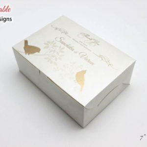Snack-Box-2
