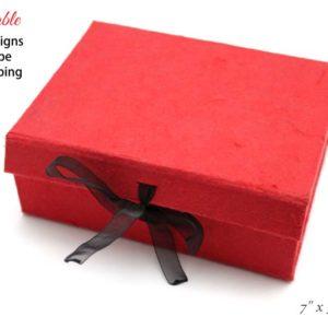 Sweet-Box-1