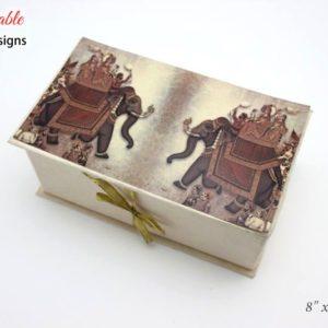 Sweet-Box-8