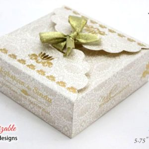 Sweet-Box-Ribbon-Square-1