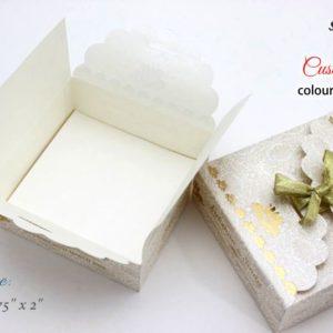 Sweet-Box-Ribbon-Square-3